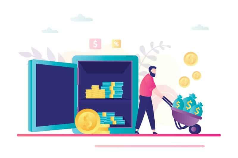 Najpovoljniji krediti za refinanciranje