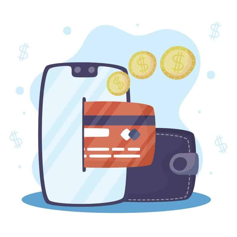 krediti za refinanciranje najpovoljniji